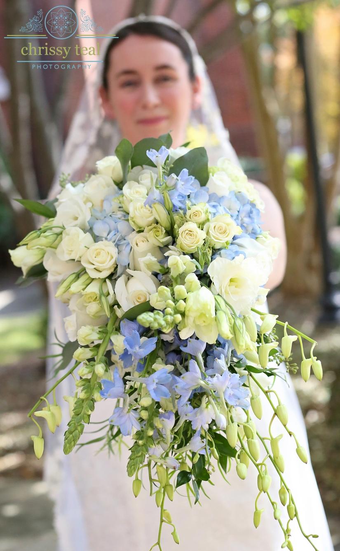 bridal-ad