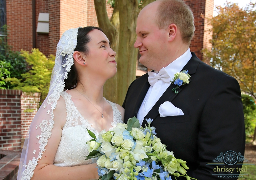 bridal-ad3