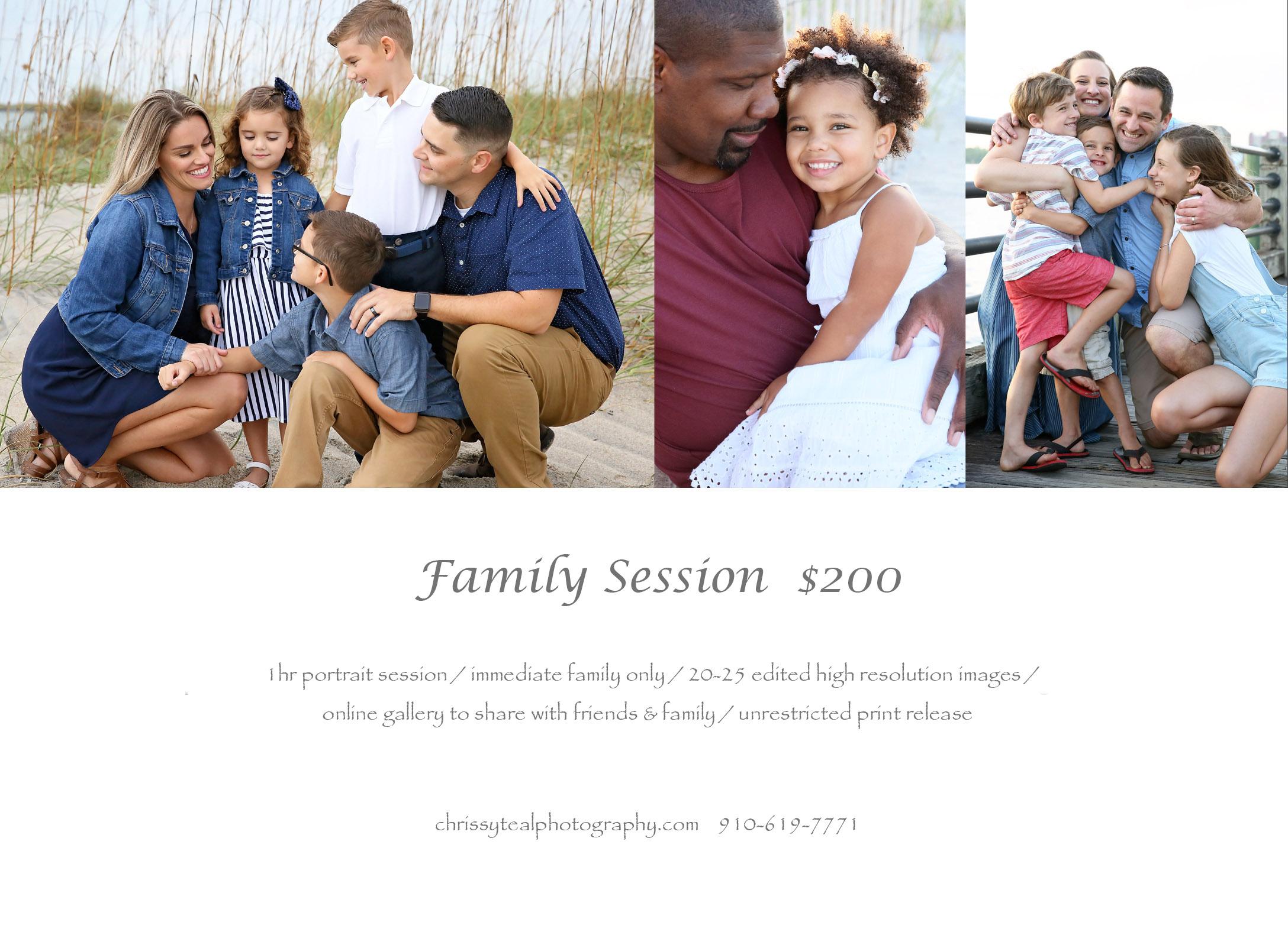 z2family