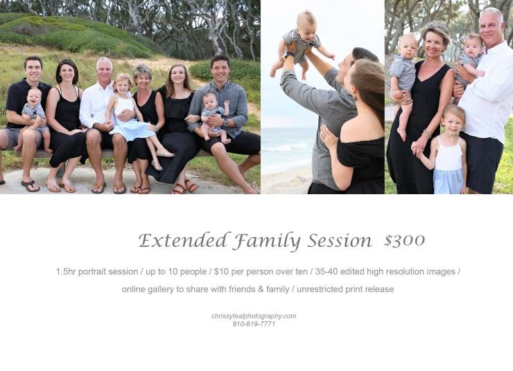 z7_extended familyedited-1